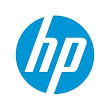 Заправка картриджів HP в Києві