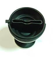 Крышка насоса (фильтр) Indesit для стиральной машины C00045027, фото 1
