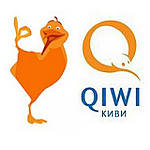 Прием платежей на QIWI-кошелек возобновлен!