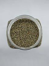 Аніс насіння , 170г, фото 2