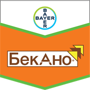 Гербицид Бекано SC 500 BayerCropScience AG