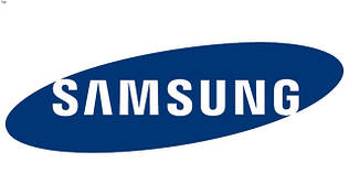 Заправка картриджів Samsung в Києві