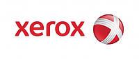 Заправка картриджей Хerox в Киеве