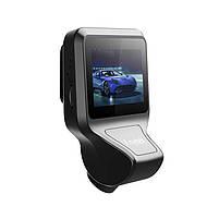 """Автомобильный видеорегистратор Anytek T99 IPS экран 2.35"""" Full HD 1080P цикличная запись, фото 2"""
