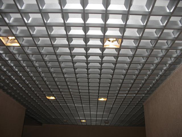 Пирамидальный Грильято
