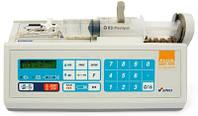Насос шприцевой SEP-12S Plus для анестезии