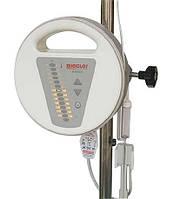 Устройство для подогрева крови и инфузионных растворов BW 685