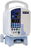 Инфузионный контролер DF 12