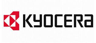 Заправка картриджей Kyocera в Киеве