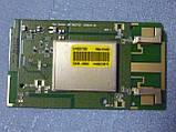 Платы от LЕD TV LG 43UK6300PLB.BDRWLJP поблочно, в комплекте (матрица разбита)., фото 8