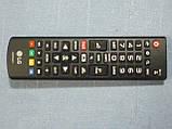 Платы от LЕD TV LG 43UK6300PLB.BDRWLJP поблочно, в комплекте (матрица разбита)., фото 10