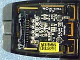 Платы от LЕD TV LG 43UK6300PLB.BDRWLJP поблочно, в комплекте (матрица разбита)., фото 9