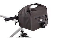 Сумка на руль THULE Pack'n Pedal Basic Handlebar Bag, черн, 9л