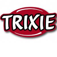 Іграшки Trixie Тріксі (Німеччина)
