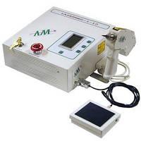 Аппарат Лазермед-10-01 лазерный хирургический