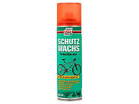 Захисний воск Tip Top Schutz Wachs Spray 250ml