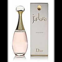 Женская туалетная вода Dior J'adore
