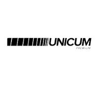 Unicum premium Унікум преміум (Україна)
