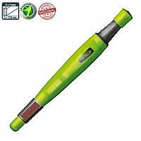 Механический карандаш Pica BIG Dry Longlife Construction Marker, 6060