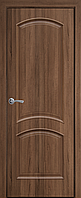 "Міжкімнатні двері ""Антре"" A 600, колір золота вільха"