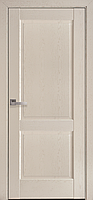 """Міжкімнатні двері """"Епіка"""" A 800, колір патина"""