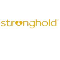 Stronghold Стронгхолд (США)