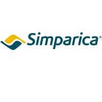 Simparica Сімпаріка (США)