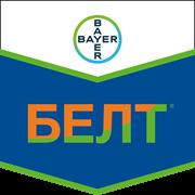 Інсектициди Белт .BayerCropScience AG