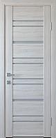"""Міжкімнатні двері """"Валенсія"""" G 700, колір ясен new"""