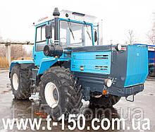 Трактор ХТЗ-17021 (Т-150), ЯМЗ-238, новый, 2020 года сборки
