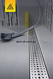 Душевой канал MCH CH-350BN3* с решеткой Бейзик, фото 9
