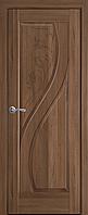 "Міжкімнатні двері ""Прима"" GR 600, колір золота вільха"