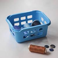 Корзинка для мелочей Baskets Heidrun 1097