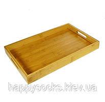 Рознос бамбуковий