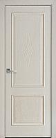 """Міжкімнатні двері """"Вілла"""" GR 600, колір патина"""