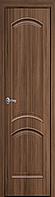 "Міжкімнатні двері ""Антре"" A 400, колір золота вільха"