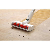 Пылесос 2в1 (вертикальный+ручной) Roidmi F8 Handheld Wireless Vacuum Cleaner White (Уценка), фото 7