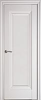"""Міжкімнатні двері """"Престиж"""" A 600, колір білий матовий"""