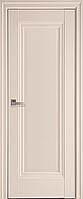 """Міжкімнатні двері """"Престиж"""" A 600, колір магнолія"""