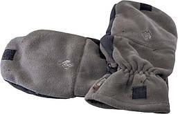 Перчатки Hallyard Glove-001 р.M