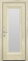 """Міжкімнатні двері """"Мілла"""" G 800, колір горіх гімалайський"""