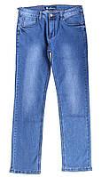 Джинсы мужские демисезонные синие. джинси Размер 29, 30, 31