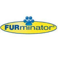 ТМ FURminator Фурминатор (США)