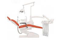 Стоматологічна установка Dentix QL2028 III Dentix
