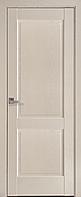 """Міжкімнатні двері """"Епіка"""" A 600, колір патина"""