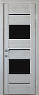 """Міжкімнатні двері """"Аскона"""" BLK 700, колір ясен new"""