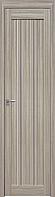 "Міжкімнатні двері ""Верона C1"" BR 400, колір перлина magica"