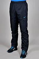 Брюки спортивные Nike. (Swoosh-2) M