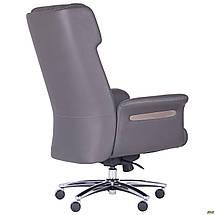 Кресло Truman Grey TM AMF, фото 2