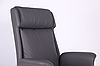 Кресло Truman Grey TM AMF, фото 4